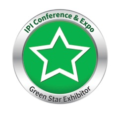 IPS Recognized as Green Star Exhibitor for Sustainability Achievements