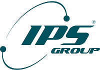 IPS Group Italy
