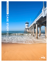 IPS-Huntington-Beach-Case-Study-Brochure-sm