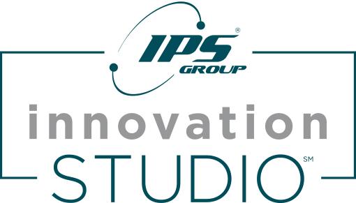 IPS Group to Showcase Innovation Studio at IPI 2018