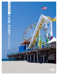 IPS-Santa-Monica-Case-Study-Brochure-sm