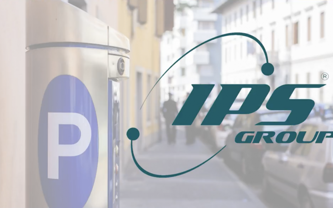 IPS Group expands product offering