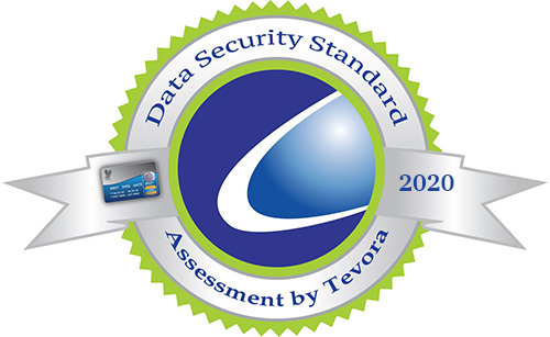 IPS PCI DSS Certification